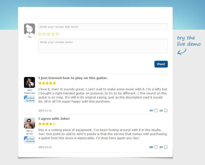 yotpo-review-widget