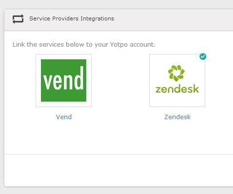 zendesk-integration