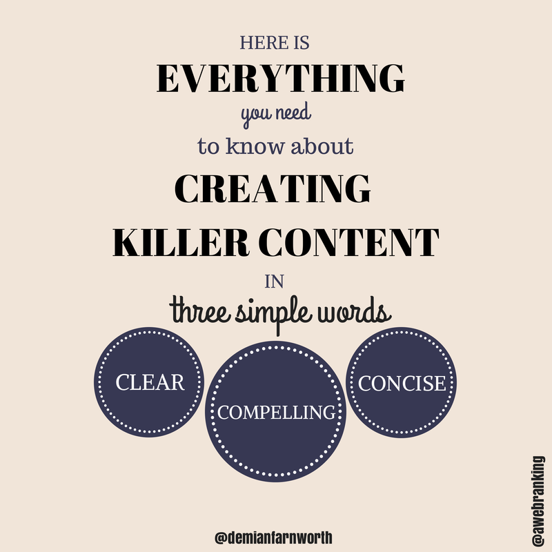 creating-killer-content